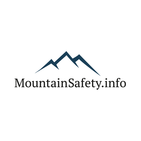 MountainSafety.info